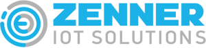 Zenner IoT Solutions