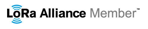 LoRa-Alliance Memberlogo